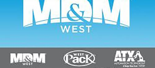 Saint-Gobain MD&M West