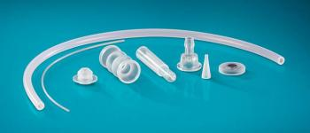 Silicone for Medical